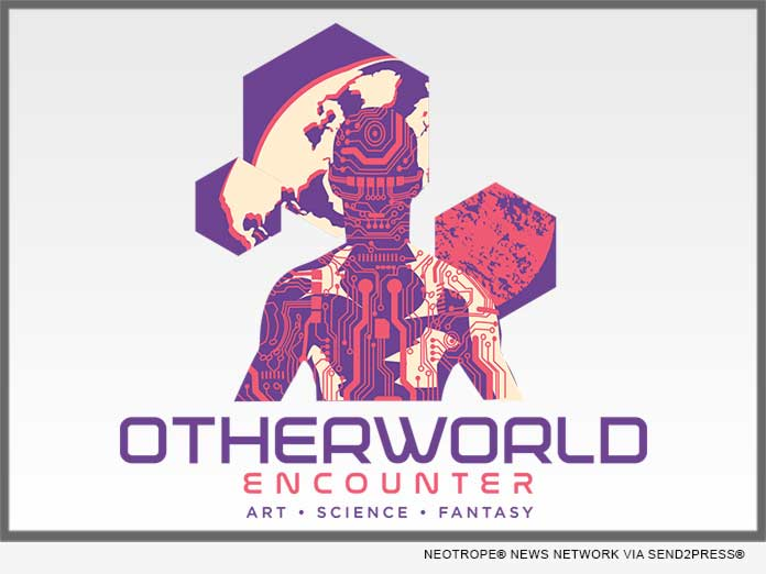 Otherworld Entertainment