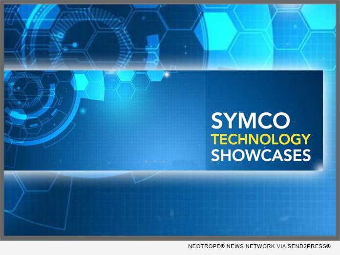 Symco Inc