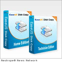 Windows disk utilites