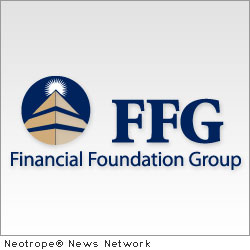 financial foundation group reviews