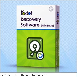 yodot android data recovery crack
