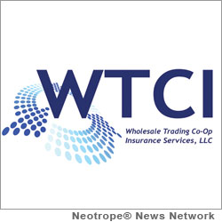 WTC Insurance Services LLC