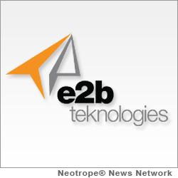 e2b enterprise