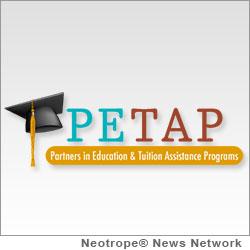 MBA Degrees Online