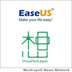 Virtualization Technology Co Ltd
