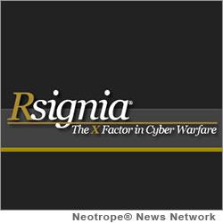 West Virginia University Research Corporation