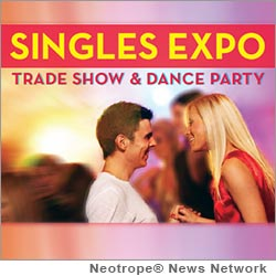singles trade show