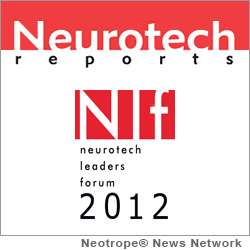 Neurotech Leaders Forum