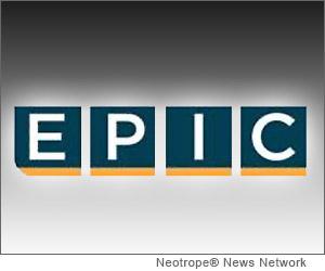 EPIC Insurance Irvine