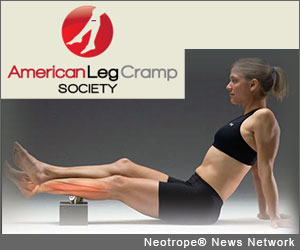 How To Cure A Leg Cramp Naturally