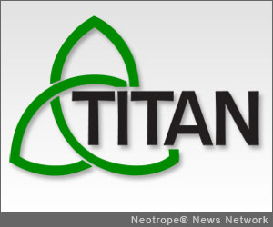 Titan Risk Management Services