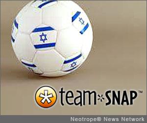 Sports iPad App