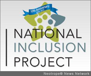 NonProfit PR Grant
