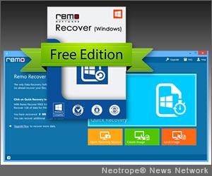 Windows file repair