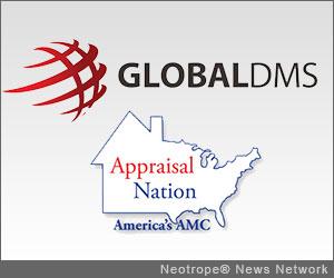 eNewsChannels: Appraisal Nation