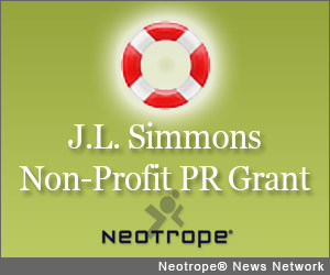 eNewsChannels: nonprofit grant