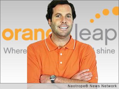 eNewsChannels: Baylor Angel Network