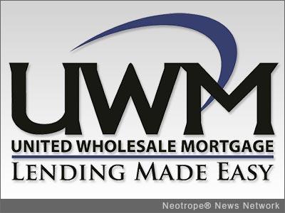 eNewsChannels: Mortgagestats