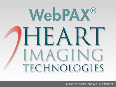 eNewsChannels: Heart IT