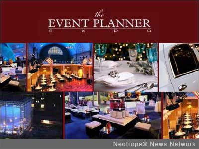 eNewsChannels: New York Event Planner