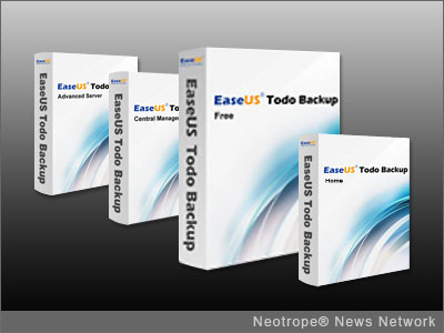 eNewsChannels: Windows 8 migrate