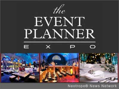 Image result for the event planners expo in nyc logo