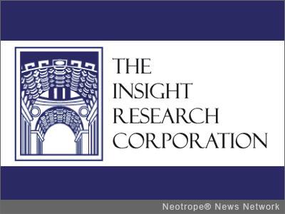eNewsChannels: market research study