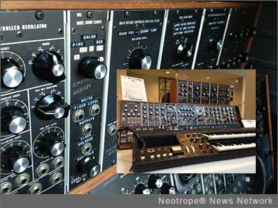 eNewsChannels: Dr. Bob's SoundSchool