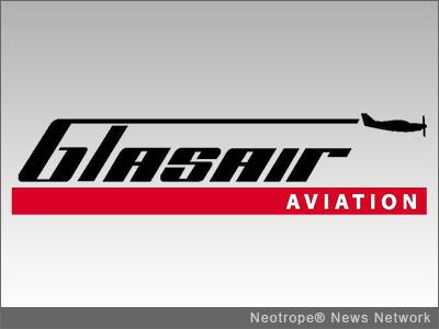 eNewsChannels: Aviation Instructors
