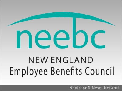 eNewsChannels: employee benefits