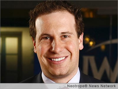 eNewsChannels: mortgage brokers