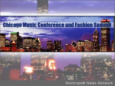 eNewsChannels: urban fashion