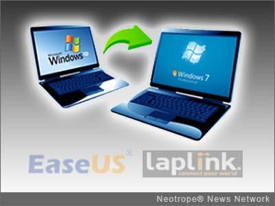 laplink pcmover professional discount