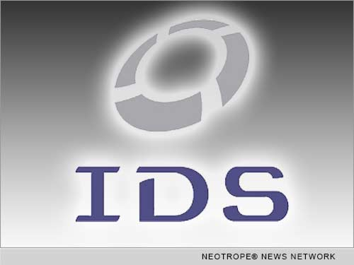 International Document Services Inc Makes Fourth Appearance On