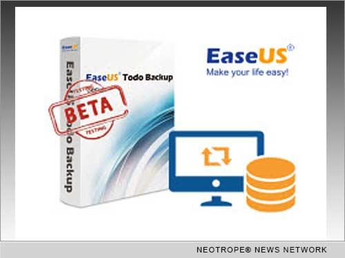 eNewsChannels: data security software