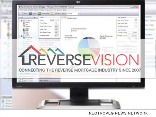 eNewsChannels: Reverse Mortgage