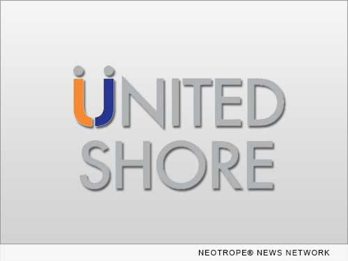 United Shore ranked No. 1071 on the 2014 Inc. 5000 list of ...