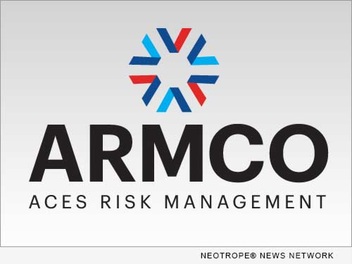 ARMCO ACES Risk Management Tableau Integration provides ACES