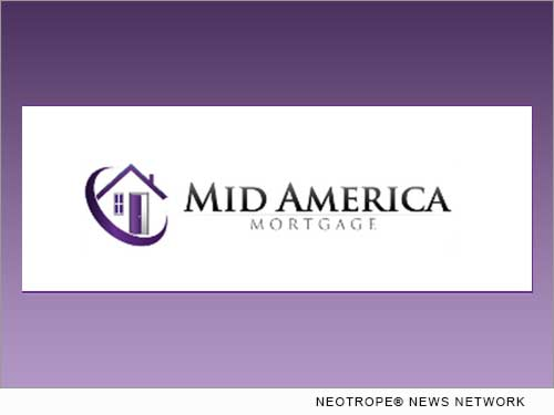 eNewsChannels: Affinity Lending Solutions