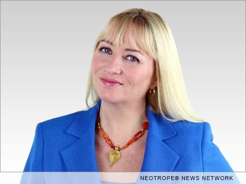 eNewsChannels: Inspirational Business