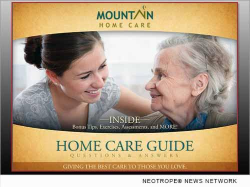 eNewsChannels: private home care