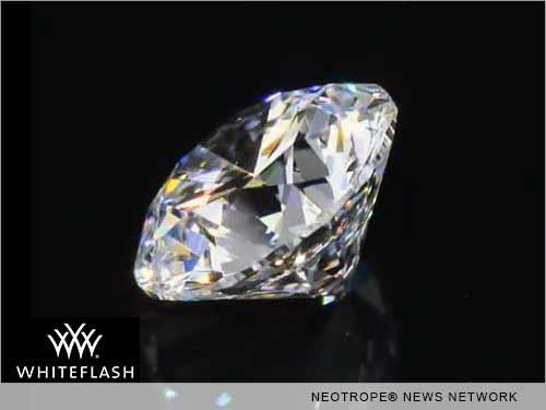 eNewsChannels: bridal jewelry