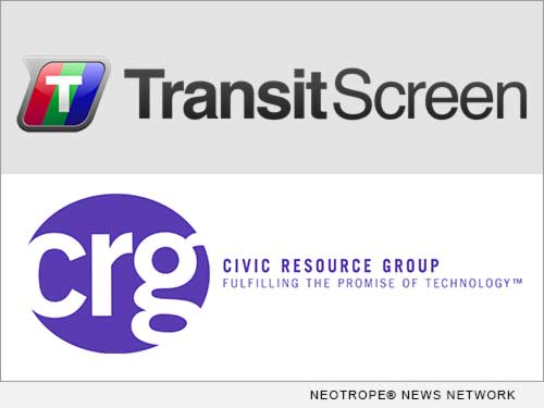 eNewsChannels: Metropolitan Transportation Commission