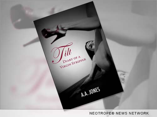 eNewsChannels: Diary of a Virgin Stripper