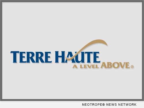 Terre Haute Department of Redevelopment