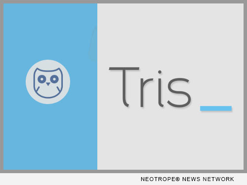 Tris Holdings