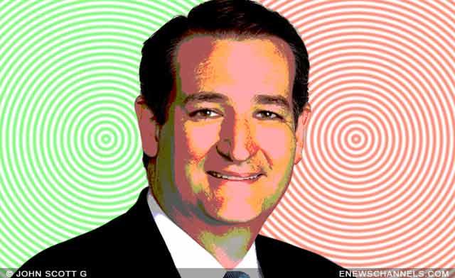 Ted Cruz Campaign Slogans