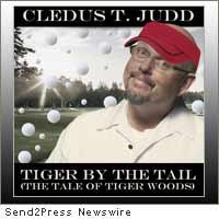 Cledus T Judd single