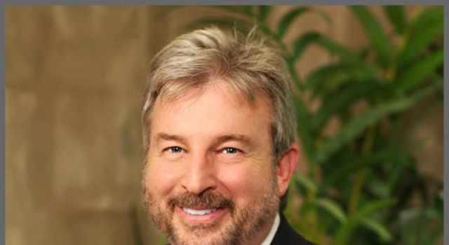 Daniel Houston of EPIC
