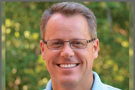 Mortgage Educator Dan Hultquist